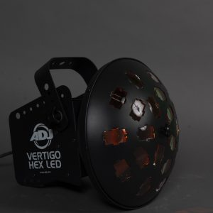 Vertigo Hex Led (2)