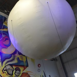 sphere 8pi (2)