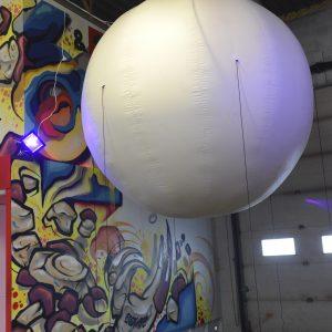 sphere 8pi (3)